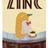 @Cafe_ZINC Profile picture