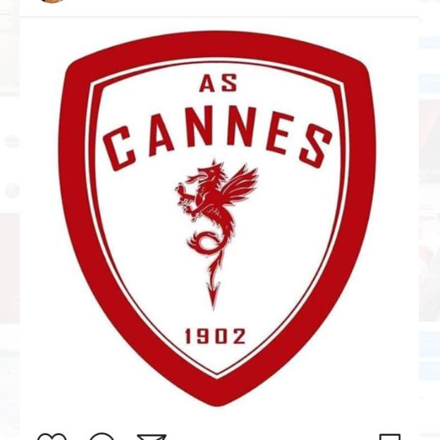 As Cannes Foot 9