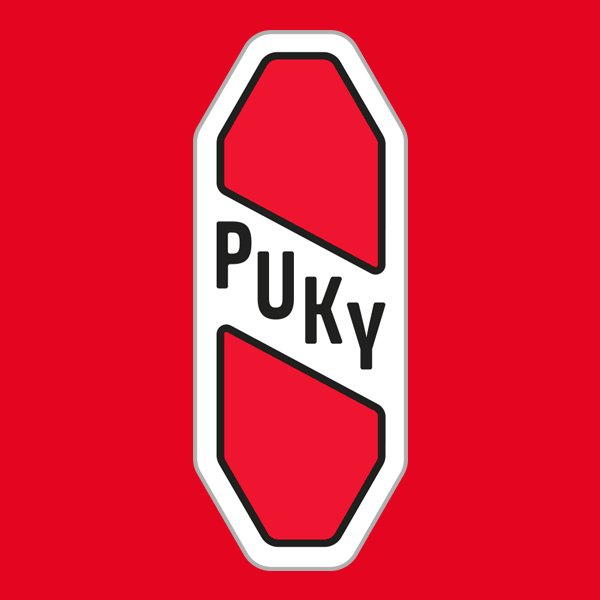 @PUKY_official