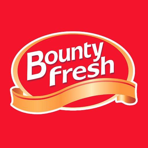 @BountyFreshPH