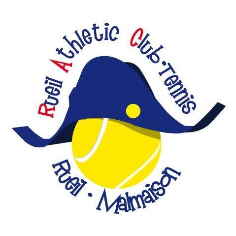 Rueil AC Tennis