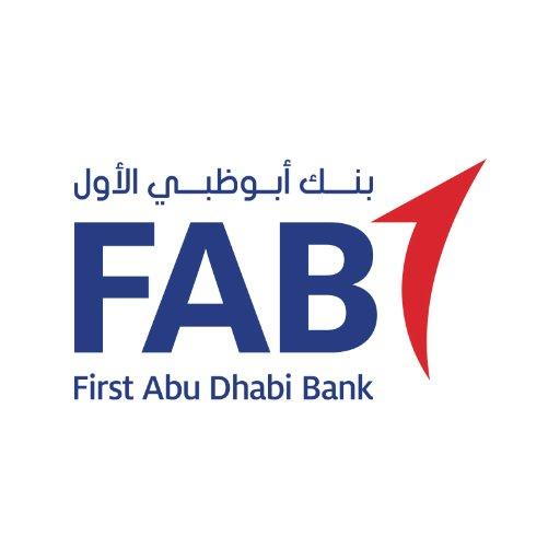 FAB Insights