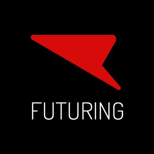 @FuturingLife