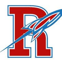 Ridgedale Schools