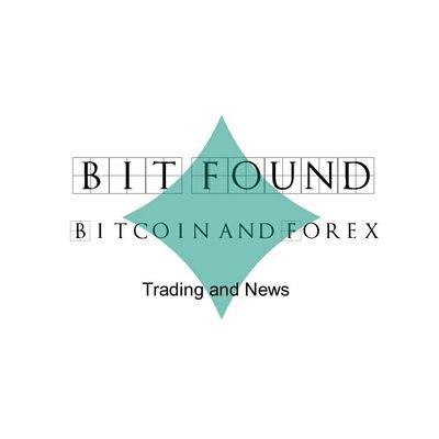 BitFound