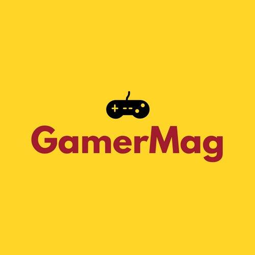 @GamerMag_