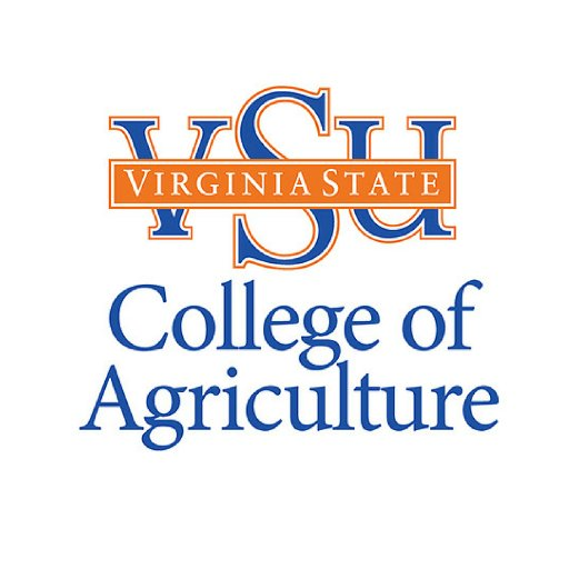 Image result for vsu agriculture logo