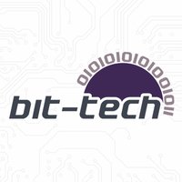 bit-tech.net | Social Profile
