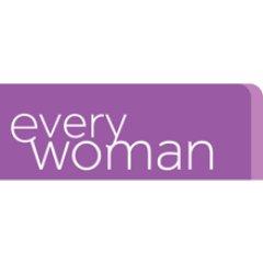 @everywomanUK