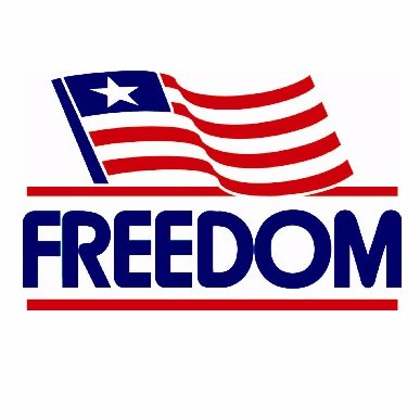 Freedom Oil