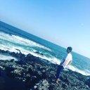 山下隆弥 (@0309Ry) Twitter