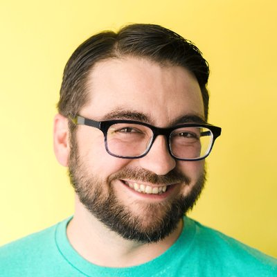 Kris Kerzman on Muck Rack