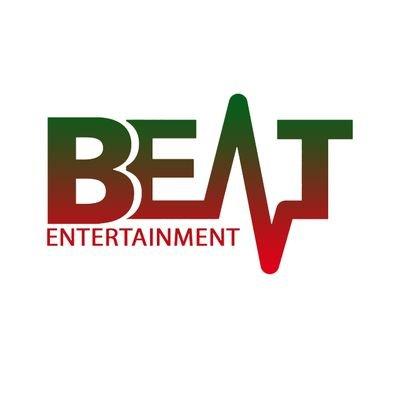 BEAT Entertainment on Twitter: