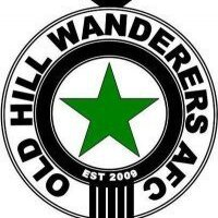 Old Hill Wanderers  | Social Profile
