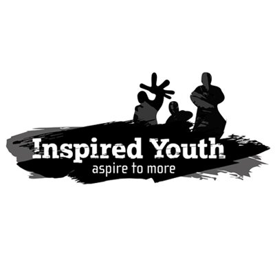 Inspired Youth