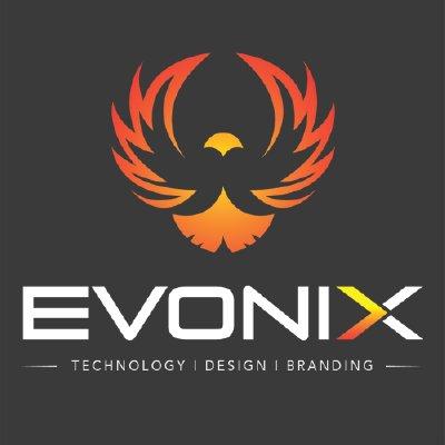Evonix Technologies