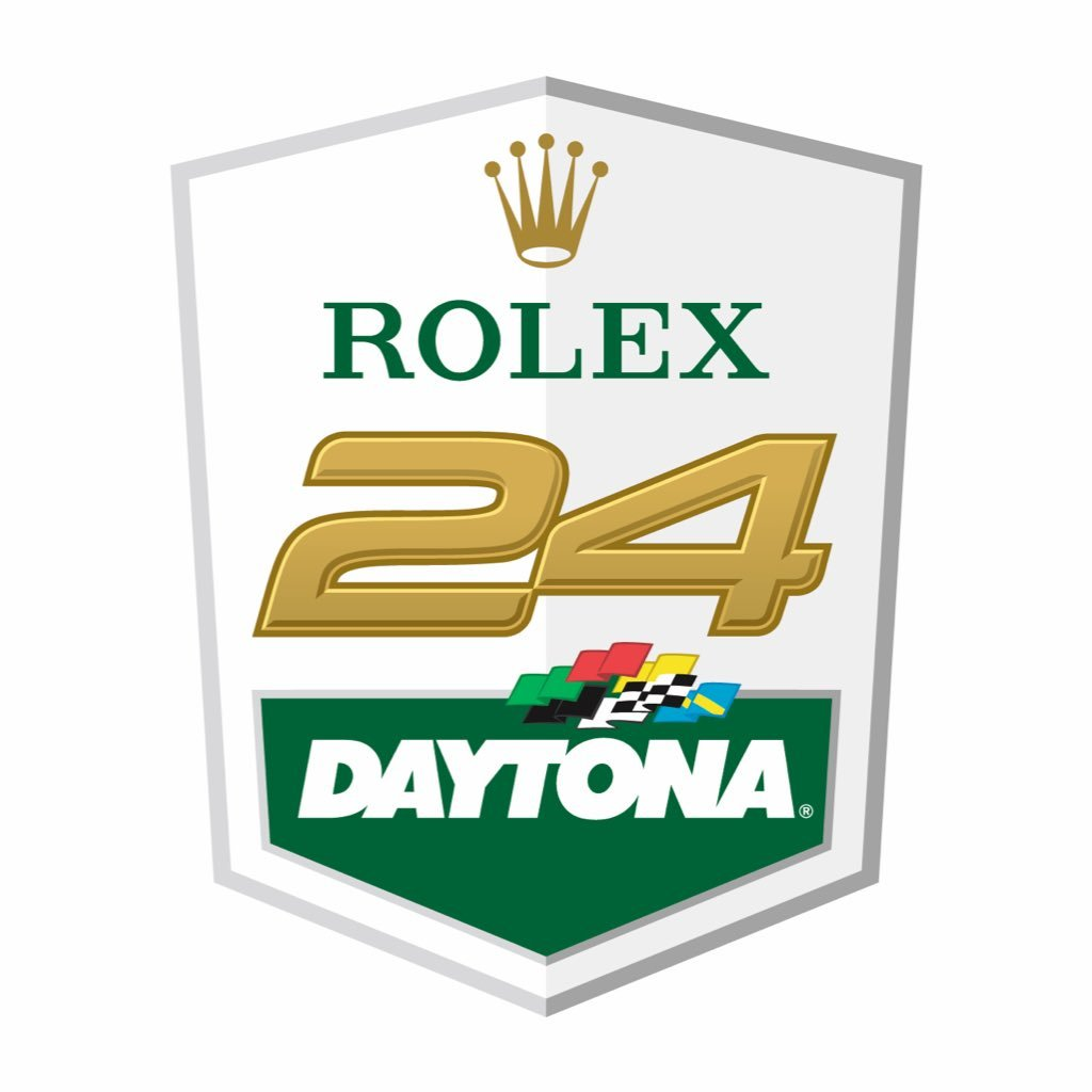 2020 Rolex 24 Entry List.Rolex24hours Rolex24hours טוויטר