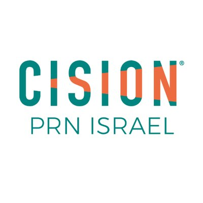 Cision/PR Newswire Israel on Twitter: \