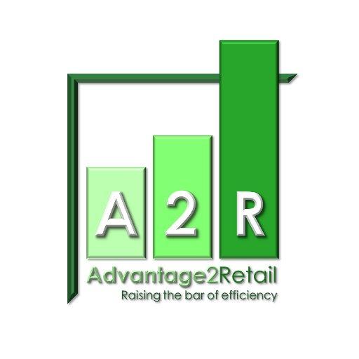 Advantage2Retail