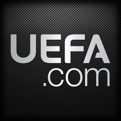 L'UEFA 🇫🇷