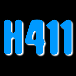 Hoboken411