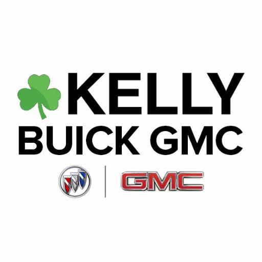Kelly Buick GMC (@KellyBuickGMC1) | Twitter