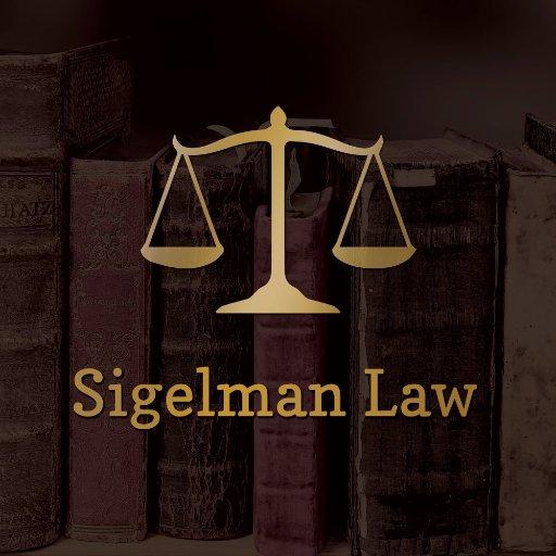 Sigelman Law