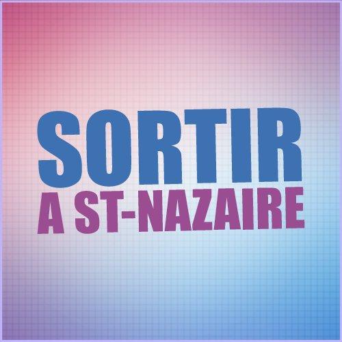 recherche lesbienne saint nazaire