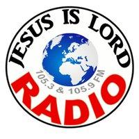 Jesus is Lord Radio
