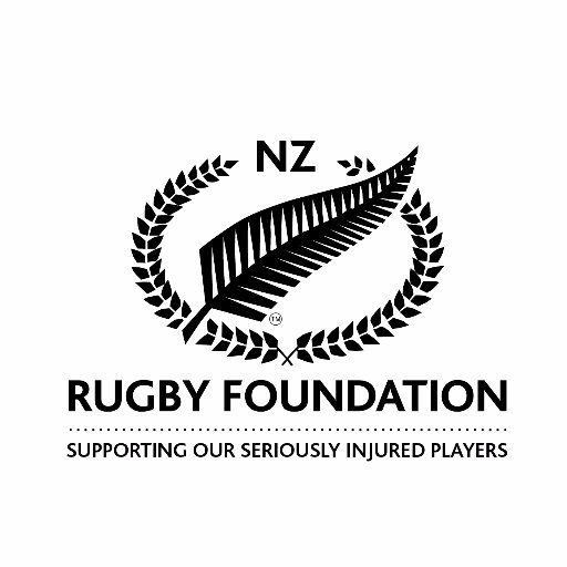 @NZRugbyFound