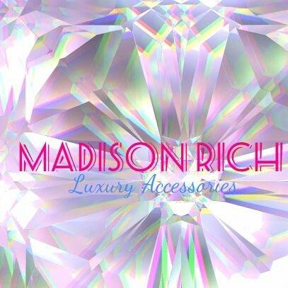 MadisonRichShop