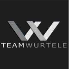 @TeamWurtele