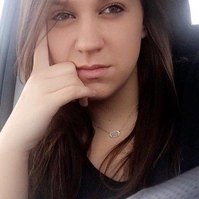 _Maddie_Sun_ Twitter Profile Image