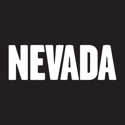 NV Tourism Industry