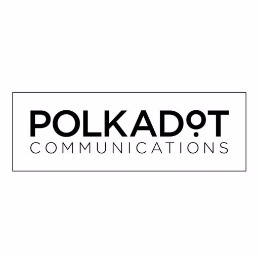 @Polkadot_comms