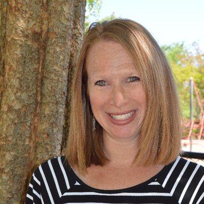 Lisa King | Consort Medical