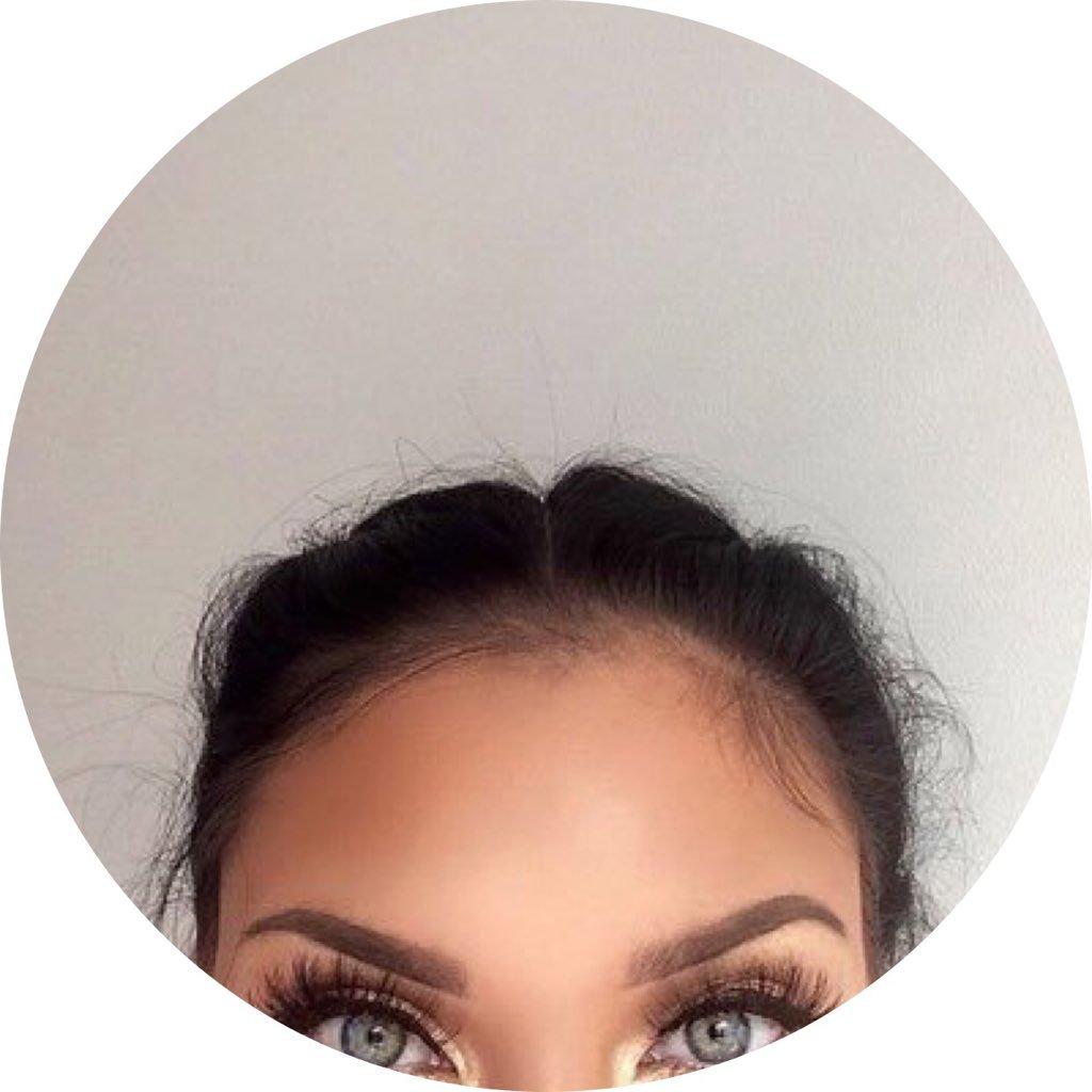 MakeupPaIettes