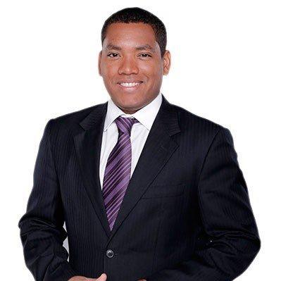 Jhony Mosquera