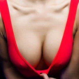 Free Classy Girl Sex Pics