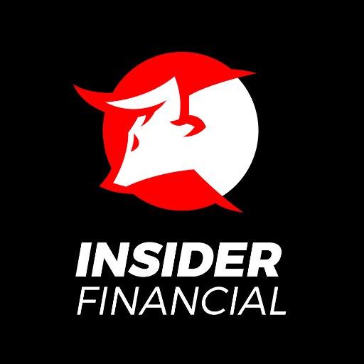 Insider Financial