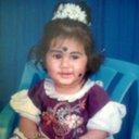 Aruna (@0536f985612348f) Twitter