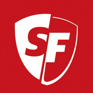 SuperFooty (AFL) (@superfooty) Twitter profile photo
