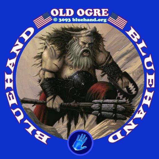 old ogre