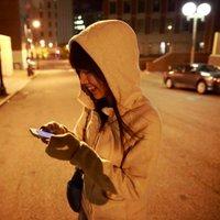 Rita Liao ( @ritacyliao ) Twitter Profile