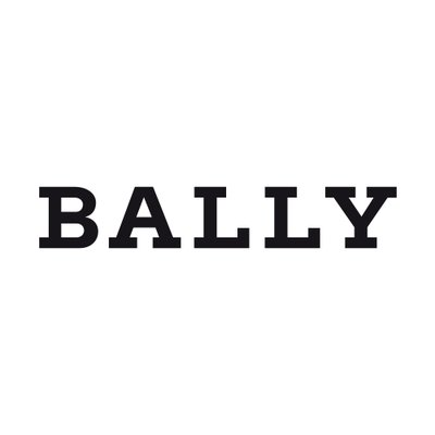 BALLY | Social Profile