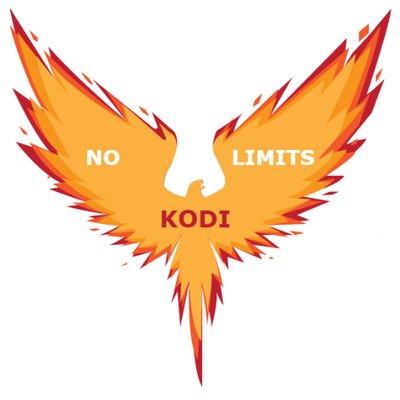Kodi no limits deutsch