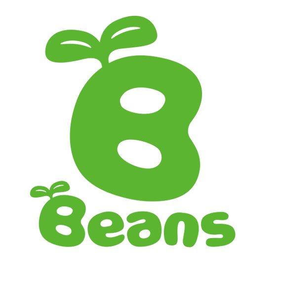 【最新まとめ】Beans