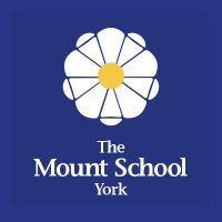 Mount School York | Social Profile