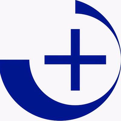 Kirchenkreis Nordfriesland