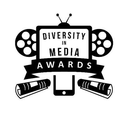 diversity in the media Say if there were more diversity in the media i believe i wouldn't think about this as much diversity does not only apply to people of different cultures it can also apply to people with differernt sexual orentation, mental health or physical disabilitires.